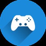 как заработать на онлайн играх без вложений