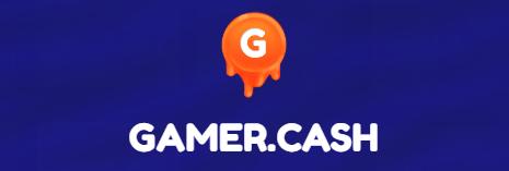 gamer cash отзывы и обзор. Заработок в интернете без вложений на играх