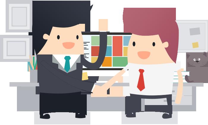 как заработать на партнерских ссылках