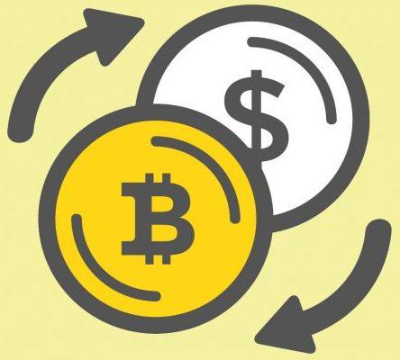 заработать криптовалюту в интернете без вложений