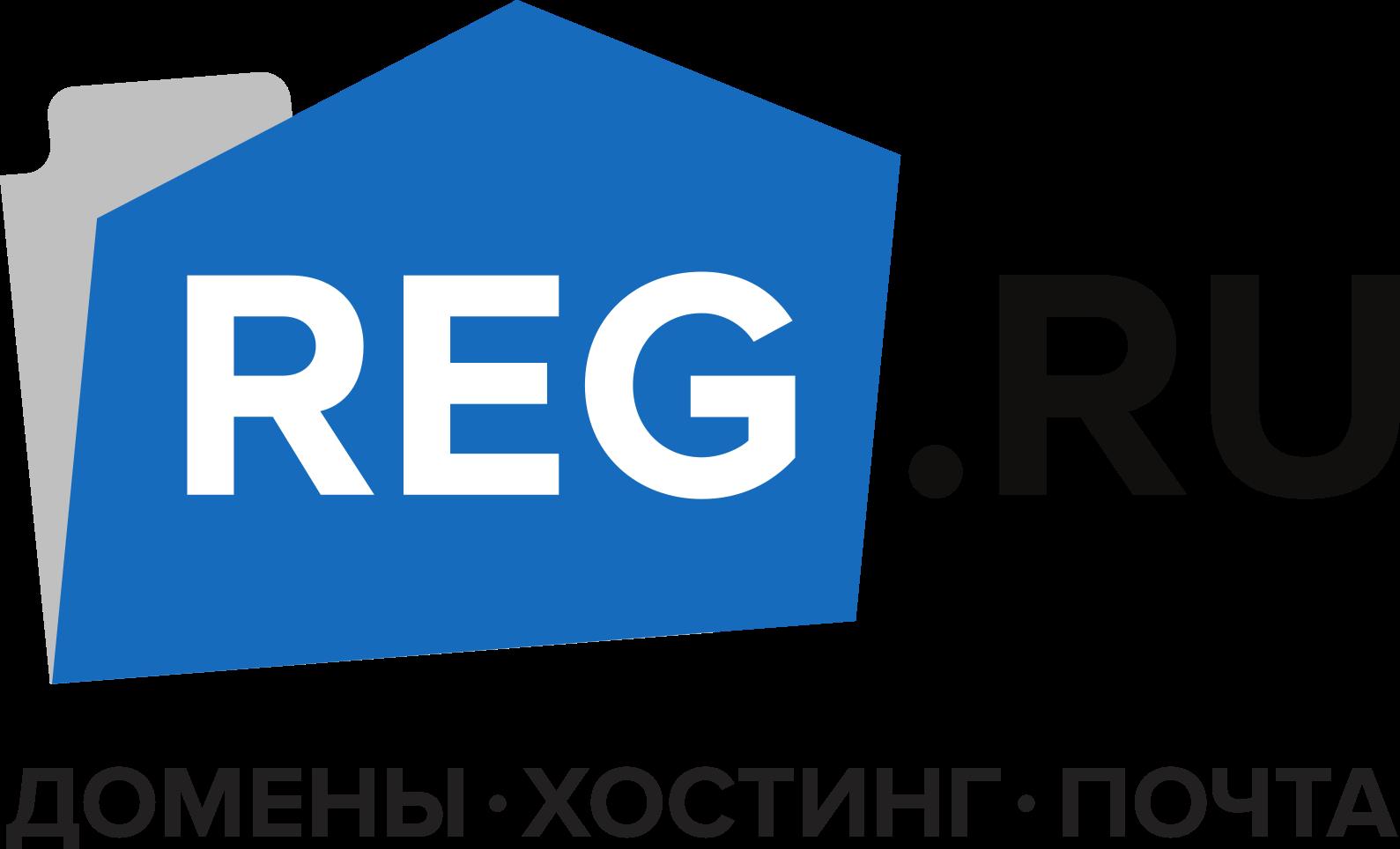 создать сайт ru самостоятельно